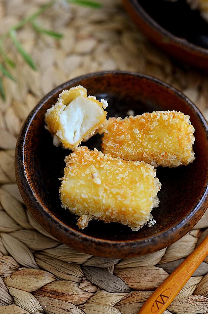fried-milk-2